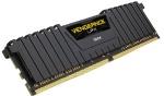 Фото память Corsair Vengeance LPX DDR4-4333