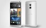 Фото смартфон HTC One max