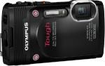 Изображение Olympus Stylus Tough TG-850 IHS