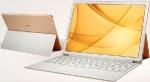 Фото ноутбук Huawei MateBook D