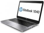 Фото HP EliteBook Folio 1040 G1