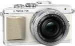 Фотокамера Olympus PEN E-PL7