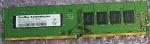 Фото память DDR4
