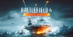 Скрин Battlefield 4 Naval Strike