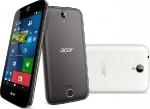 Фото смартфон Acer Liquid M330