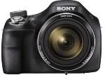 Изображение камера Sony DSC-H400