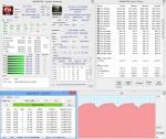 Разгон AMD FX-9370