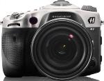 Изображение фотокамера Hasselblad HV