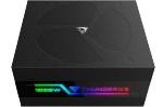 Фото блок питания ThunderX3 Plexus 1000