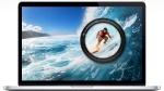 Фото MacBook Air 12