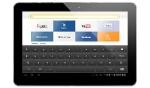 Изображение Яндекс Браузер для планшетов