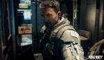 Фото Call of Duty: Black Ops 3