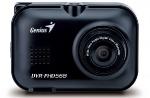 Фото видеорегистратор Genius DVR-FHD568
