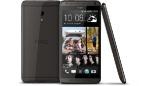 Фото смартфон HTC Desire 700