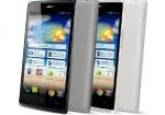 Фото смартфон Acer Liquid Z5