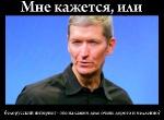 Мне кажется белорусский интернет