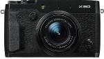 Изображение Fujifilm X30
