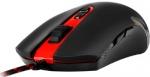 Фото игровая мышь Interceptor DS100