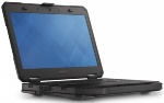 Фото Dell Latitude 14 Rugged
