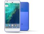 Фото смартфон Google Pixel XLФот осмартфон Pixel XL