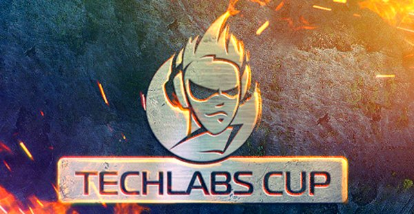 Techlabs Cup BY 2014